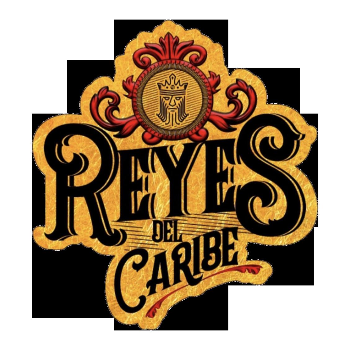 Reyes Del Caribe Cigars